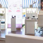 Beauty & More Kempen - Institut für Körper und Seele